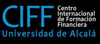 """""""Cómo cortejar a tu Banco…"""" en MADRID"""