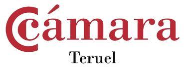 """Curso """"Cómo negociar con la Banca"""" en Cámara de Teruel"""