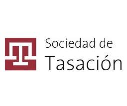 """LIFI en Zaragoza """"Acceso a la financiación en tiempos de crisis"""""""