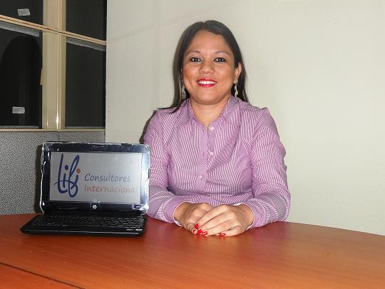 Nueva Delegación LIFI en Managua (Nicaragua)