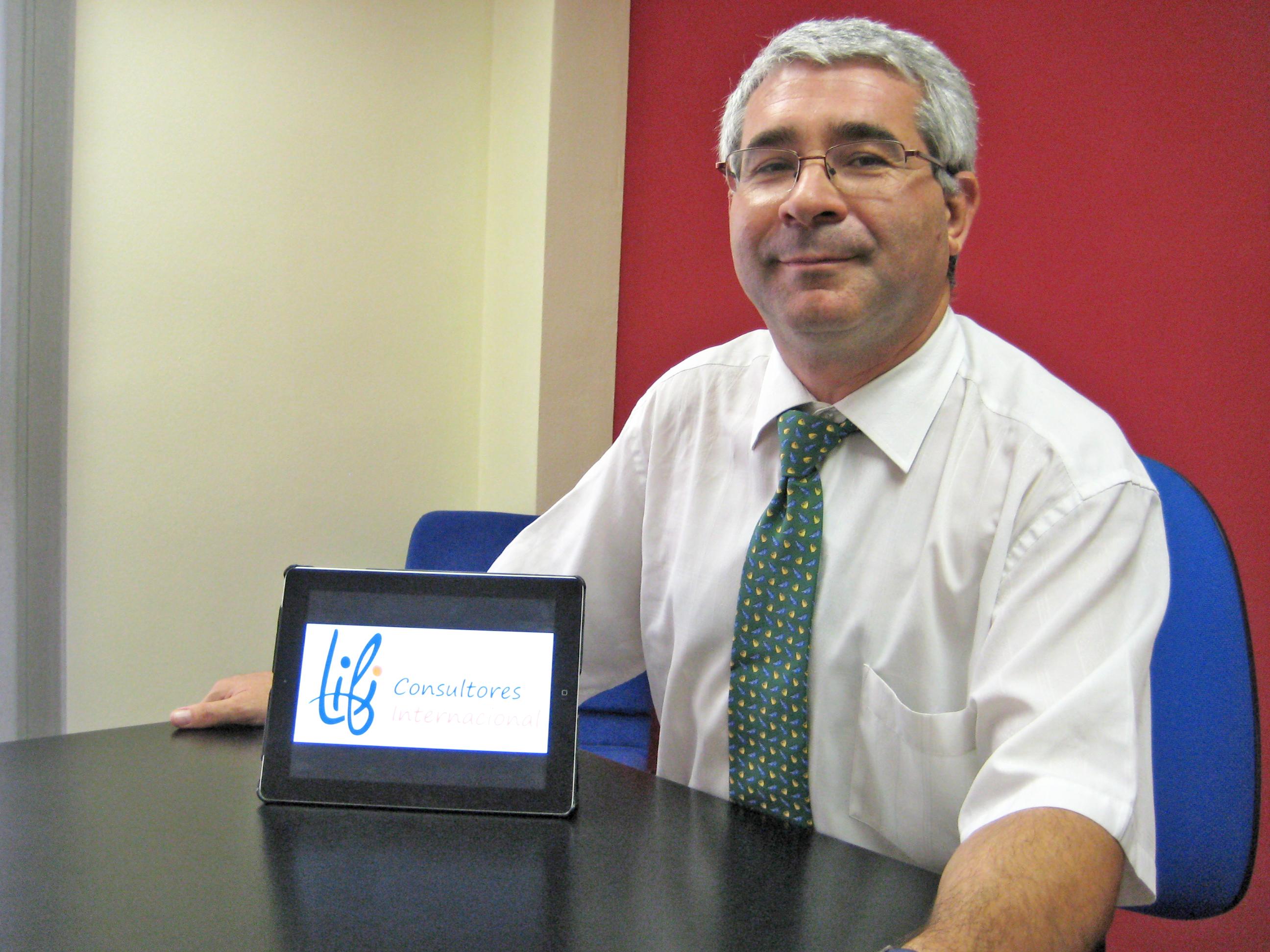 Nueva Delegación LIFI en Uruguay