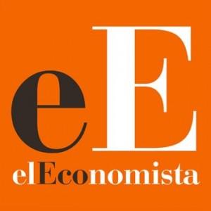 LIFI en el periódico El Economista