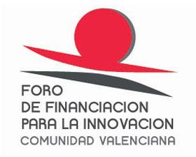 LIFI Consultores en Premios CEEI Valencia