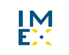 LIFI Consultores Internacional estará presente en la feria IMEX-Barcelona