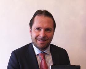 Nueva delegación LIFI en Perú