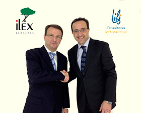 LIFI Consultores Internacional se une a Ilex Abogados en una nueva alianza estratégica