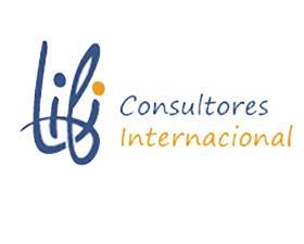 LIFI abre una puerta de Mercosur en Andalucía
