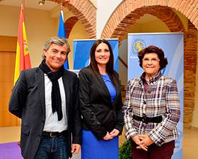 El Mercosur establece nuevos puentes con Andalucía de la mano de LIFI Consultores
