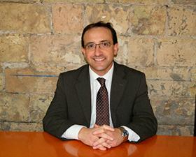 Luis Ignacio Fernández Irigoyen recibe una Distinción como Inmigrante Destacado en La Plata
