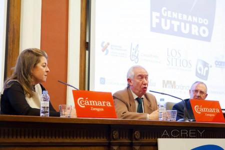 generando_futuro_1