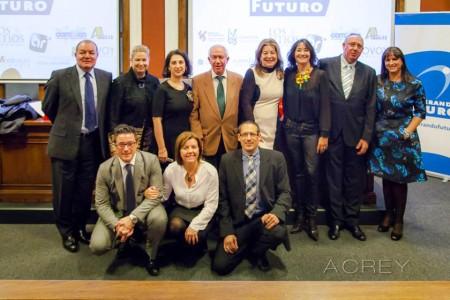 generando_futuro_5