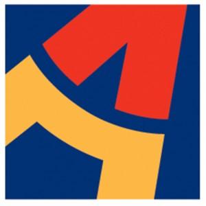 logo_aragon_radio
