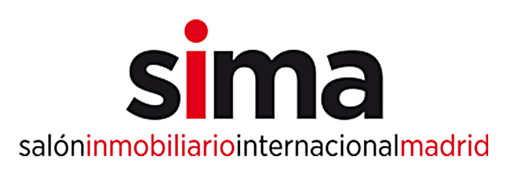 LIFI acompañará a OPEN DOOR INVERSIONES en SIMA Madrid