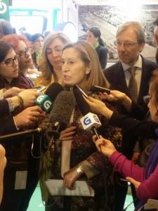 España 8 may 2015 008